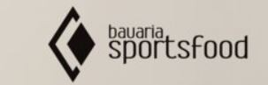 BavariaSportsfood-Logo